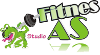 Fitnes Studio AS